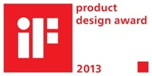 if_product_design_2013_quer