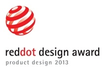 red-dot_product_design_2013