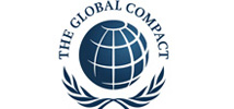 Startseite-Global Compact